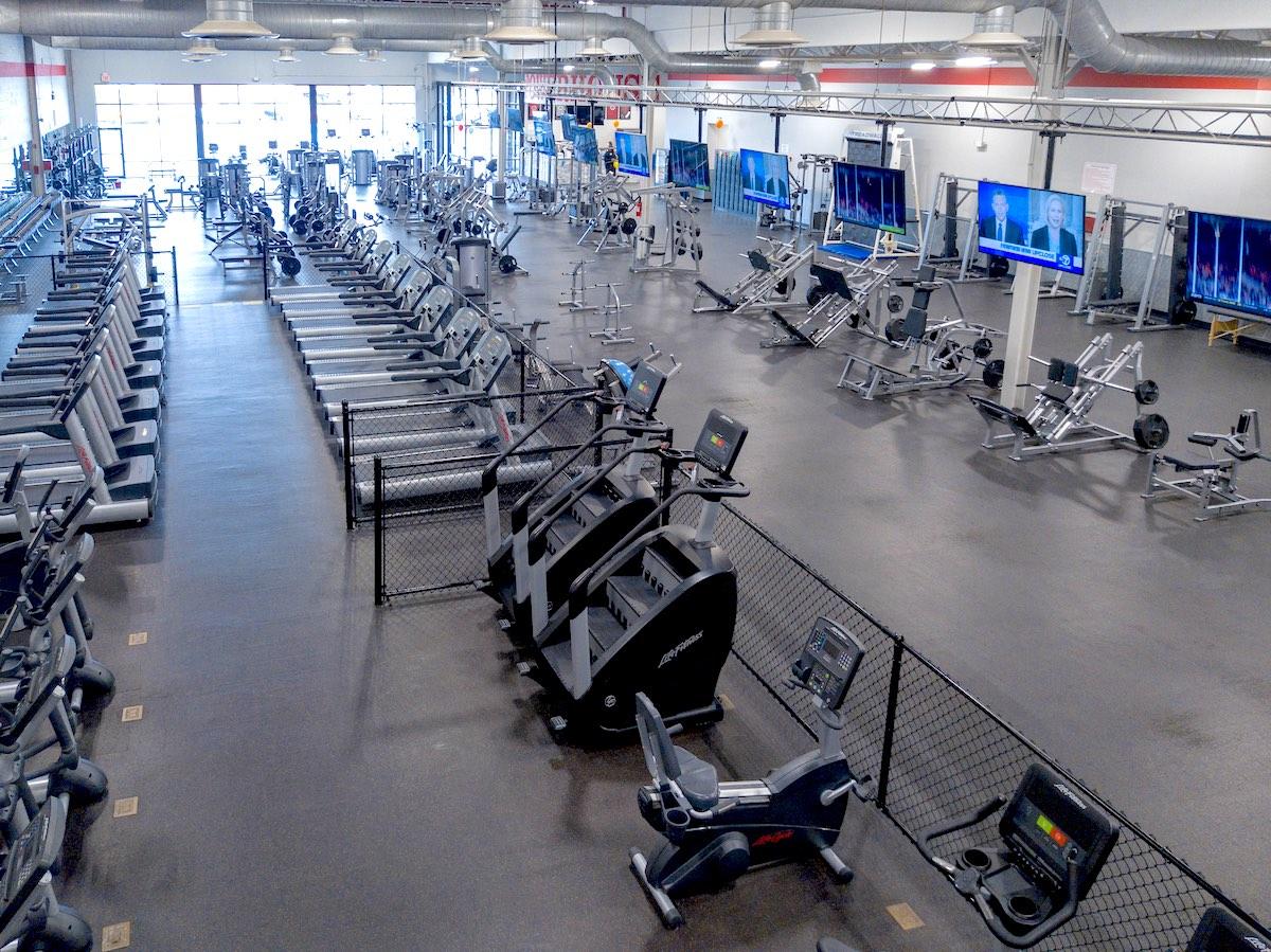 powerhouse-gym-nanuet-cardio-machines