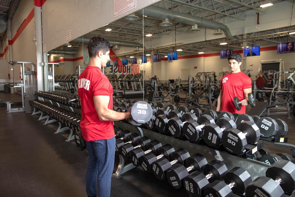 powerhouse-gym-nanuet-free-weights