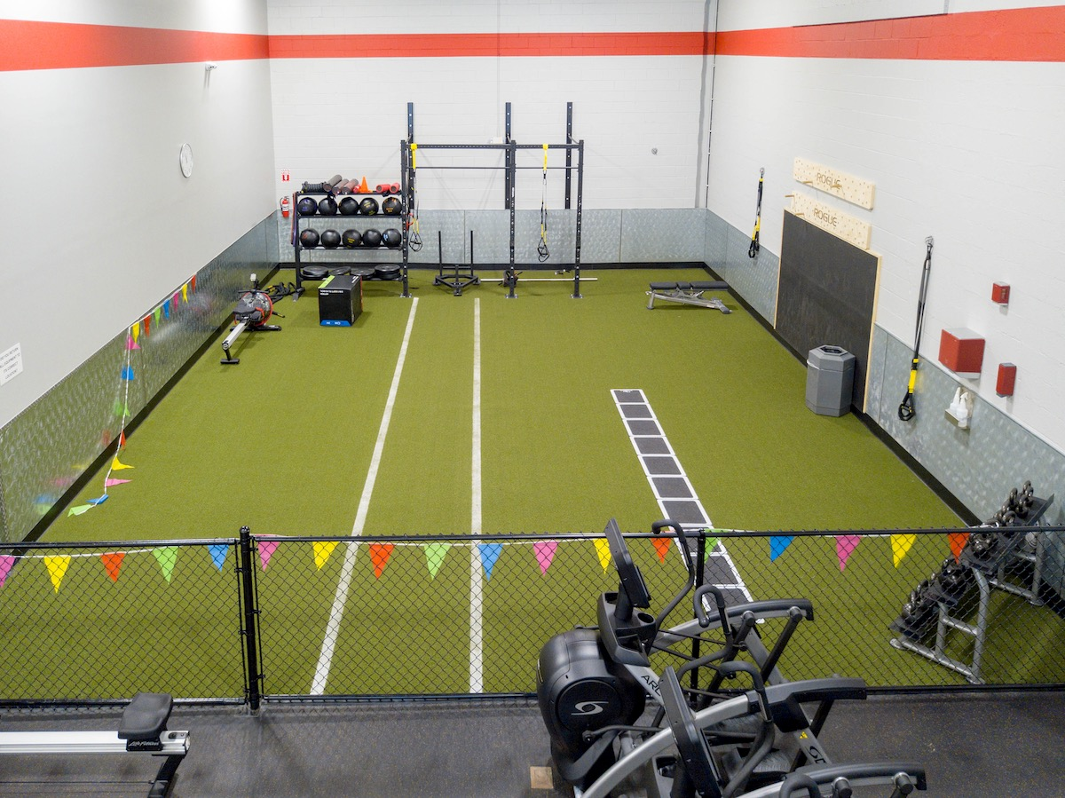 powerhouse-gym-nanuet-turf-room