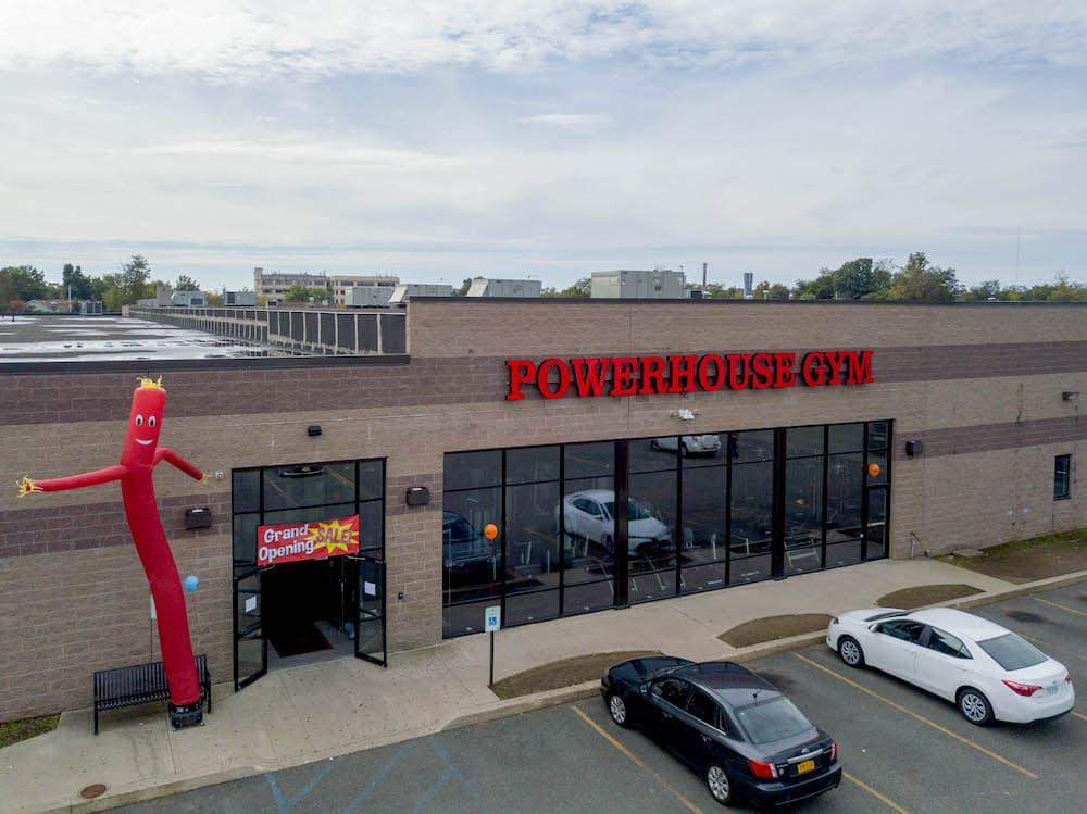 powerhouse-gym-nanuet-building